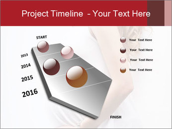 0000086092 PowerPoint Template - Slide 26