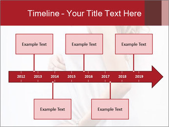 0000086092 PowerPoint Template - Slide 28