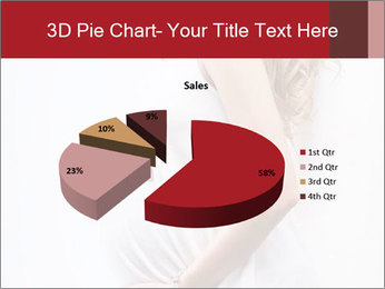 0000086092 PowerPoint Template - Slide 35