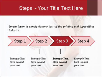 0000086092 PowerPoint Template - Slide 4