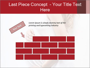 0000086092 PowerPoint Template - Slide 46