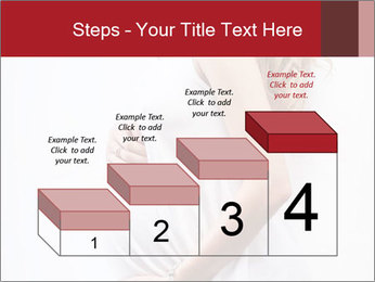 0000086092 PowerPoint Template - Slide 64