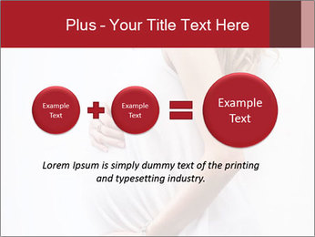 0000086092 PowerPoint Template - Slide 75
