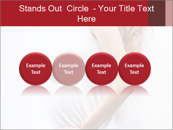 0000086092 PowerPoint Template - Slide 76