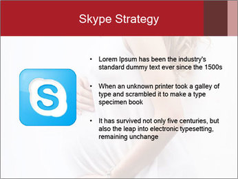0000086092 PowerPoint Template - Slide 8