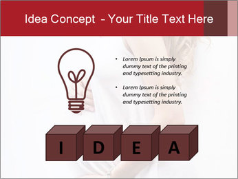 0000086092 PowerPoint Template - Slide 80