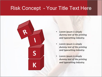 0000086092 PowerPoint Template - Slide 81