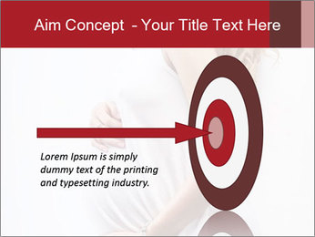 0000086092 PowerPoint Template - Slide 83