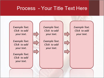 0000086092 PowerPoint Template - Slide 86
