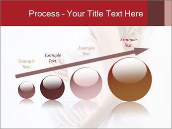 0000086092 PowerPoint Template - Slide 87