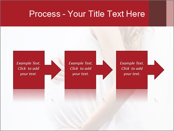 0000086092 PowerPoint Template - Slide 88