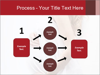0000086092 PowerPoint Template - Slide 92
