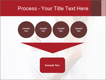 0000086092 PowerPoint Template - Slide 93