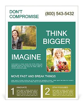 0000086093 Flyer Templates