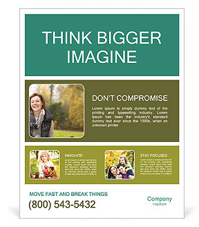 0000086093 Poster Template