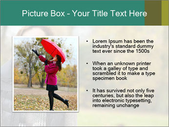 0000086093 PowerPoint Template - Slide 13