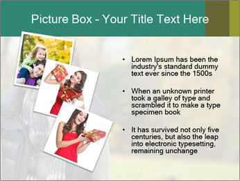 0000086093 PowerPoint Template - Slide 17