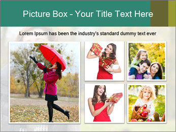 0000086093 PowerPoint Template - Slide 19