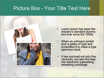 0000086093 PowerPoint Template - Slide 20