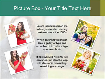 0000086093 PowerPoint Template - Slide 24