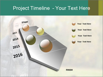 0000086093 PowerPoint Template - Slide 26