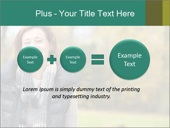 0000086093 PowerPoint Template - Slide 75