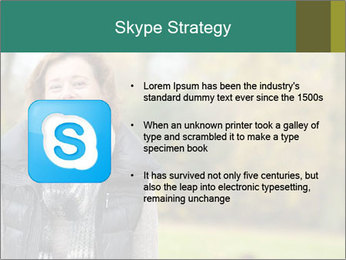 0000086093 PowerPoint Template - Slide 8