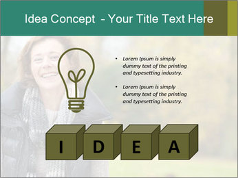 0000086093 PowerPoint Template - Slide 80