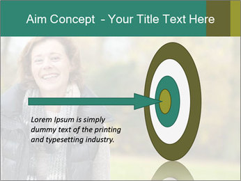 0000086093 PowerPoint Template - Slide 83