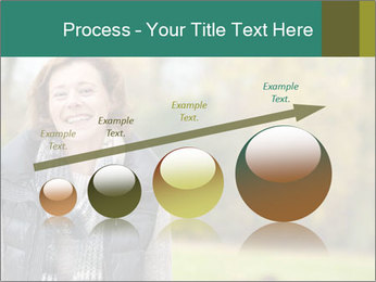 0000086093 PowerPoint Template - Slide 87