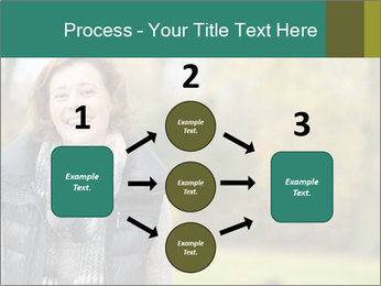 0000086093 PowerPoint Template - Slide 92