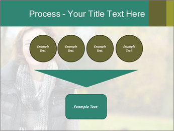 0000086093 PowerPoint Template - Slide 93