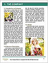 0000086093 Word Templates - Page 3