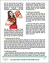 0000086093 Word Templates - Page 4