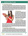 0000086093 Word Templates - Page 8
