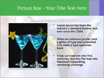 0000086094 PowerPoint Template - Slide 13