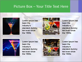 0000086094 PowerPoint Template - Slide 14