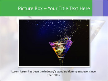 0000086094 PowerPoint Template - Slide 15