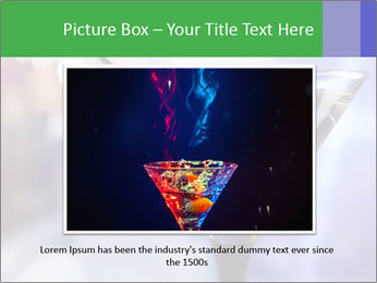 0000086094 PowerPoint Template - Slide 16