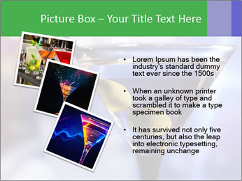 0000086094 PowerPoint Template - Slide 17