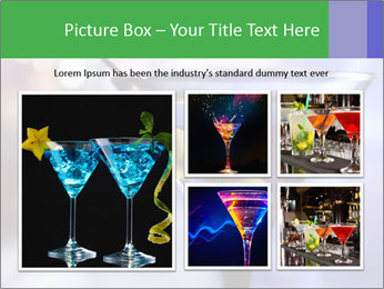 0000086094 PowerPoint Template - Slide 19