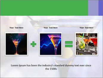 0000086094 PowerPoint Template - Slide 22