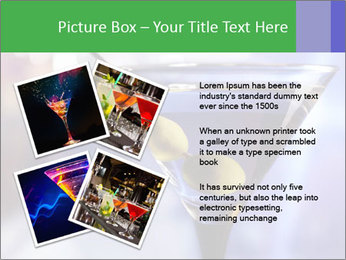 0000086094 PowerPoint Template - Slide 23
