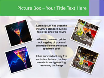0000086094 PowerPoint Template - Slide 24