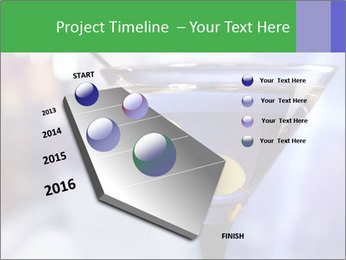 0000086094 PowerPoint Template - Slide 26