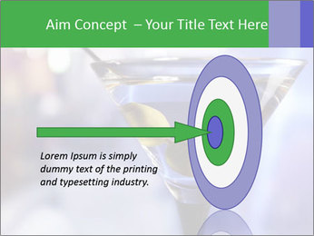 0000086094 PowerPoint Template - Slide 83