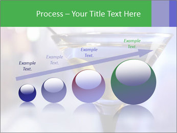 0000086094 PowerPoint Template - Slide 87