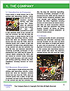 0000086094 Word Templates - Page 3