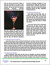 0000086094 Word Templates - Page 4