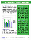 0000086094 Word Templates - Page 6
